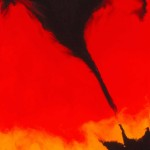 Firestorm Series # 1