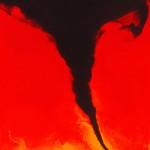 Firestorm Series # 3