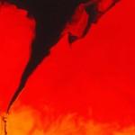 Firestorm Series # 4