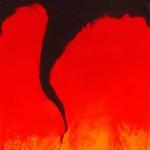 Firestorm Series # 7