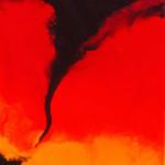 Firestorm Series # 9