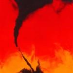 Firestorm Series # 11