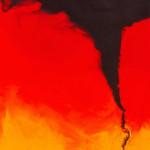 Firestorm Series # 12